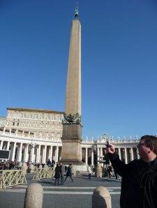 Rome-18-03-2015-07