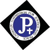 JPIC-ED Logo Malawi