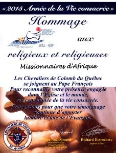 Hommage-aux-Missionnaires-d