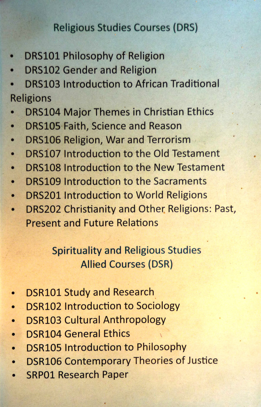 religion term paper style A guide to writing in religious studies faye halpern writing a philosophical paper in religion 29 writing in religious studies.