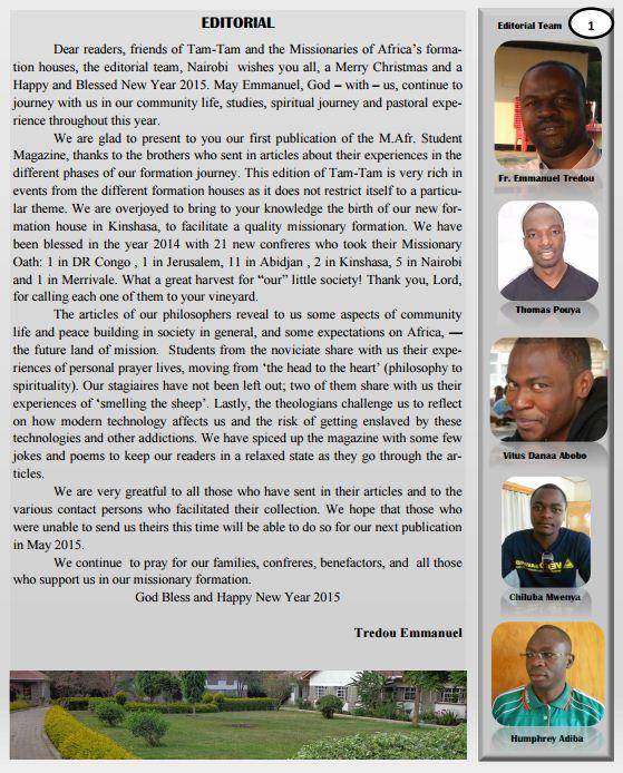 Tam-Tam Nairobi 2015 02