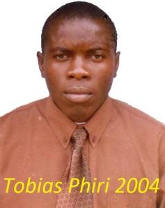 Tobias Phiri 2004 copie
