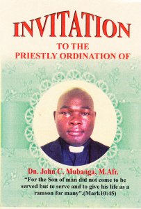 John-Mubanga-Invitation-Card-2015