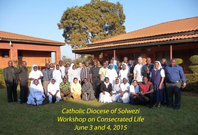 Solwezi-06-2015-38