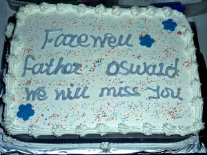 Farewell-Party-July-Oswald-