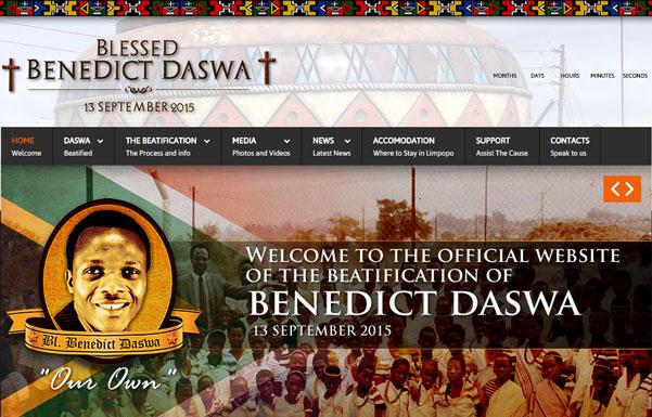 Benedict-Daswa-Sept-2015