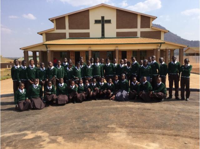 Kasungu 2015 01