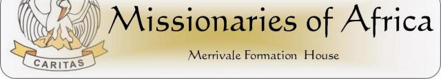 Merrivale Blog 2015