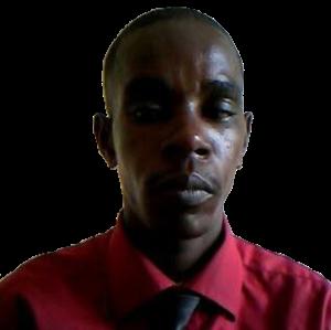 Lazare Ndajizimana 2015_modifié-1
