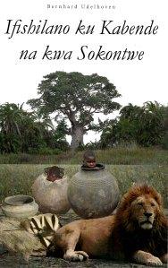 A Ifishilano-cover jpeg