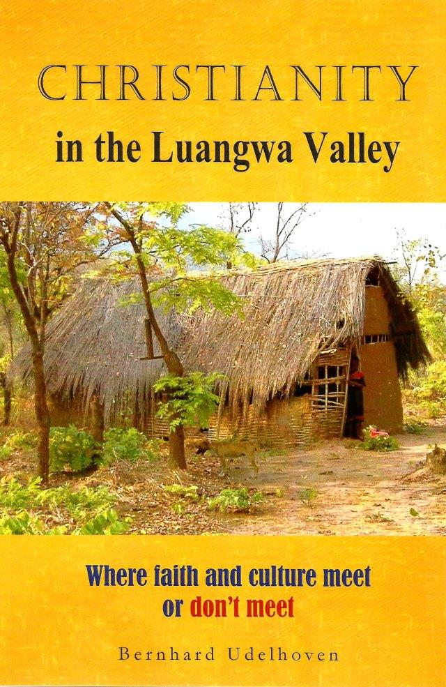A Luangwa-cover-JPEG