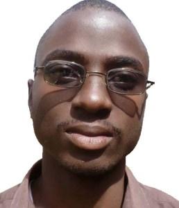 Lefterius Kalonga Mwamba 2015_JPEG