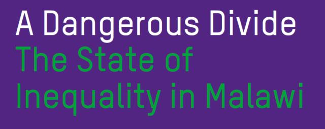 Malawi inegality Dec 2015 02