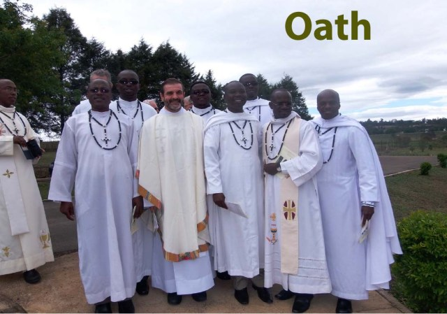 Oath Diaconate SA Nov 2015 01