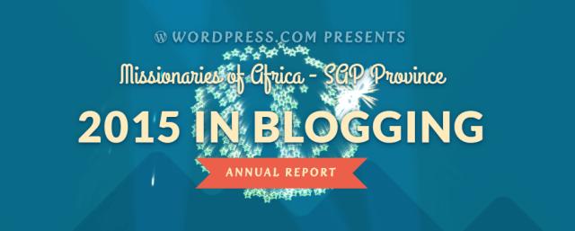 Review SAP Blog 2015 00