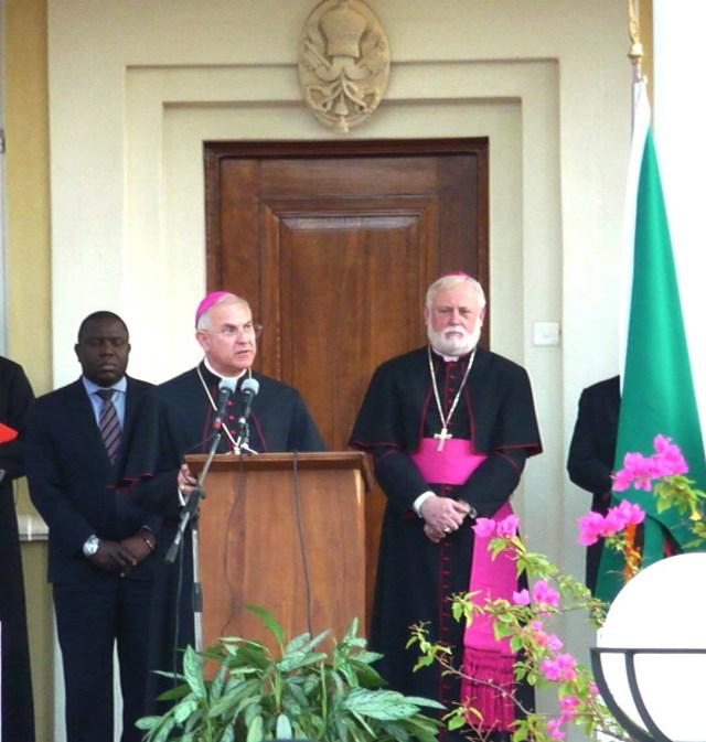 11-Diplo-Vatican-Zambia-Nov-2015