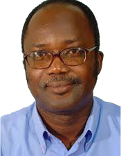 Bishop Emmanuel Kofi Fianu pdf