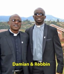 Damian_and Robbin