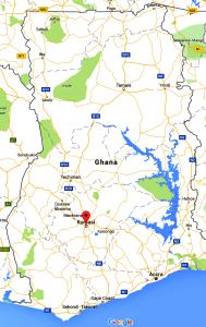 Ghana map_modifié-1