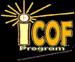 ICOF logo