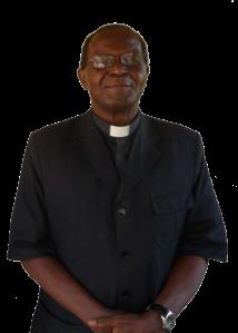 Telesphore-George Mpundu-2015-PNG
