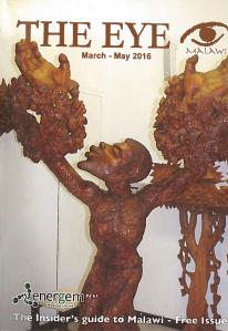 Kungoni Theeye March 2016 01