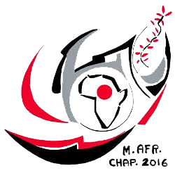 Logo Chapter 2016 copie