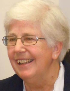 Patricia Murray 2