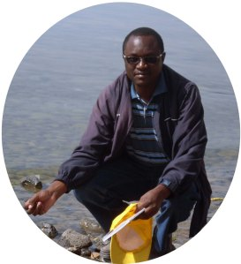 Emmanuel Mambwe in galilee 01b2