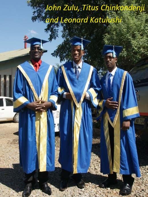 Graduation picture 01