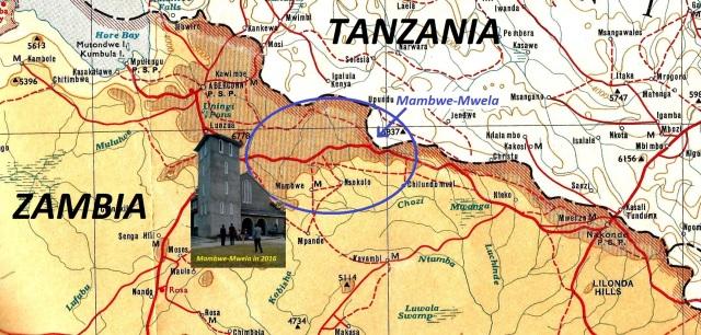 Mwambe-Mwila Map2_modifié-2