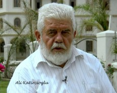 Ali Katircioglu 2