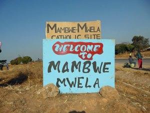 Mambwe-Mwila 06-08-2016 01  JPEG