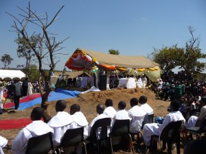 Mambwe-Mwila 06-08-2016 05  JPEG
