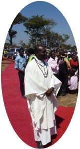 Mambwe-Mwila 06-08-2016 19  JPEG