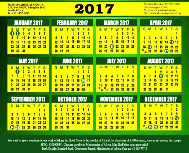 150-calendar-2017b