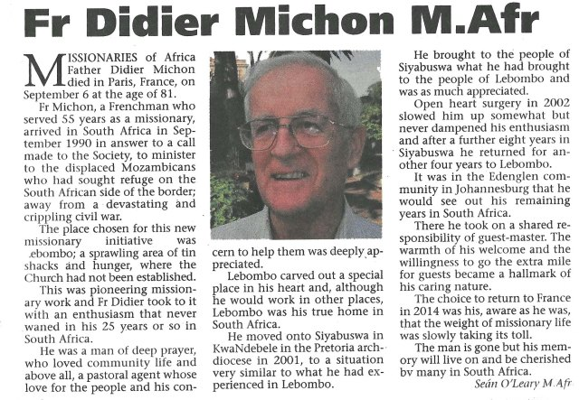 article-didier-michon-by-sean-2016-copie