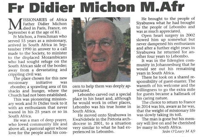 article-didier-michon-by-sean-2016-copie