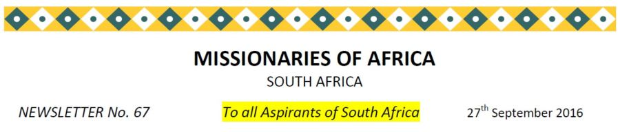 newsletter-south-africa-no-67-title