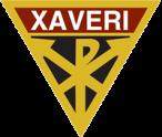 xaveri-logo