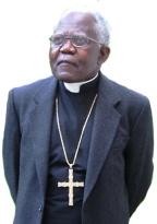bishop-francisco-silota_jpeg