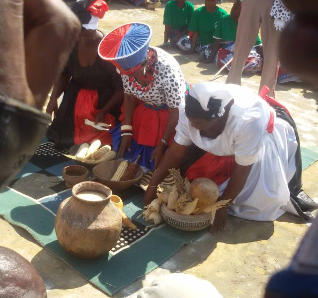 chakwela-makumbi-rainmaking-ceremony-of-the-soli-2