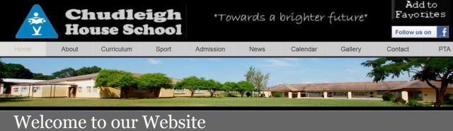 chudleigh-house-school-website-logo