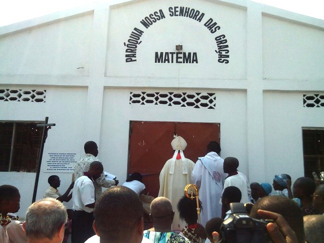 inauguration-of-parish-tete-04