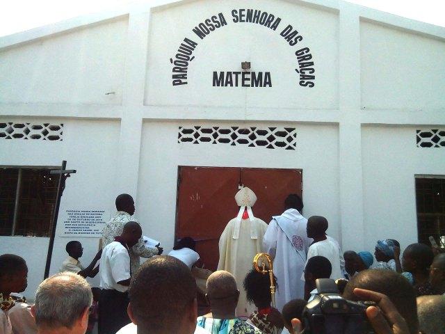 inauguration-of-parish-tete-04