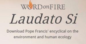laudato-si-pope-francis