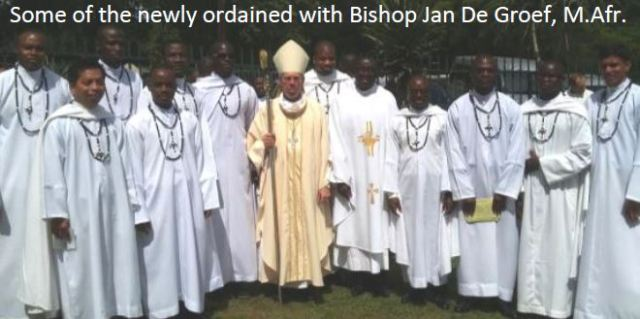newsletter-south-africa-no-68-ordained