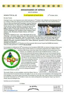 newsletter-south-africa-no-68-pdf-cover