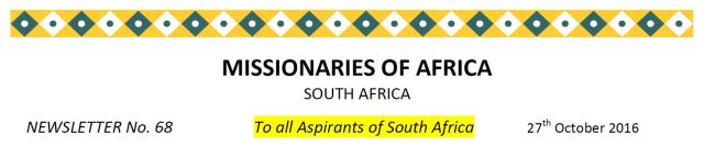 newsletter-south-africa-no-68-title