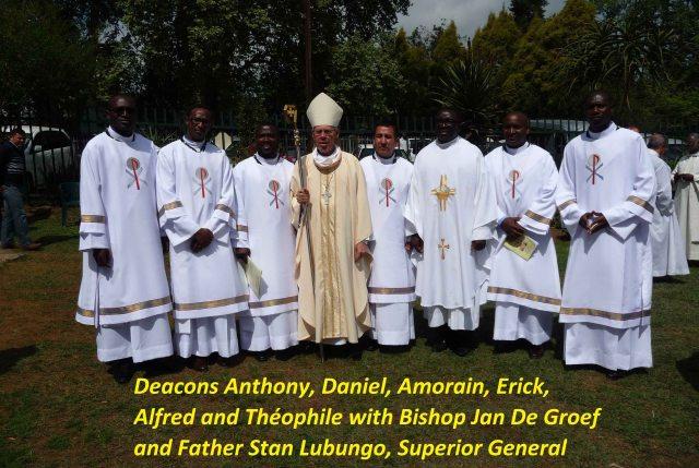 oath-diaconate-2016-45